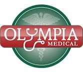 Physician Organizations | Partners | Michigan HealthLink